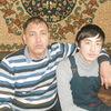 серик, 50, г.Уральск