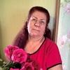 Людмила, 64, г.Томск