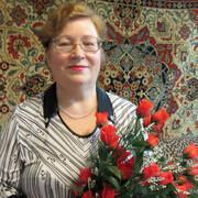 Нина 68 Воскресенск