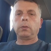 Nevzat Mustafi, 52, г.Tetovo