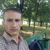 Igor, 24, Moscow