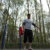 Олег, 46, г.Тобольск