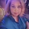 Maрия, 34, г.Иркутск