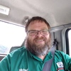 Mike Galipp, 51, Broken Arrow