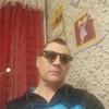 вальдемар, 41, г.Самара