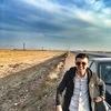 Imran, 23, г.Сеул