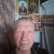 Александр 66 лет (Водолей) Свободный