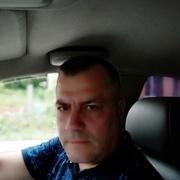 Олег 48 Рязань