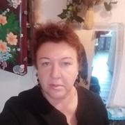 Знакомства в Ржеве с пользователем Татьяна 54 года (Козерог)
