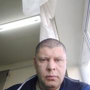 Евгений 42 Белгород