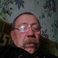 Олег, 61 год, Козерог, Москва
