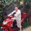 Йосиф Пуста, 56, г.Ужгород