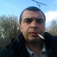 Михаил, 44 года, Рыбы, Луховицы