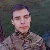 Валик, 18, г.Чернигов