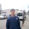 владимир, 31, г.Винница