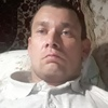 Саша Дымарец, 30, г.Чернигов