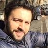 Murad, 33, Amman