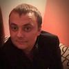 Алексей, 27, г.Пролетарск