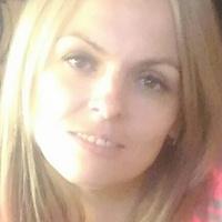 Елена, 39 лет, Козерог, Симферополь