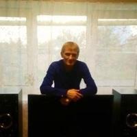 Геннадий, 41 год, Рыбы, Курск