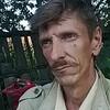 Валера, 51, г.Тарногский Городок