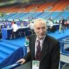 Ашот Дуринян, 64, г.Ереван