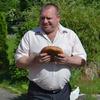 Віктор Крисюк, 47, г.Ровно