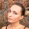 Каролина, 26, г.Фрязино