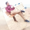 Shaikh, 30, г.Gurgaon