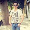 Omer Faruk, 25, г.Тель-Авив