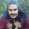 михаил, 49, г.Ровно
