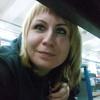 Елена Федорова, 31, г.Ясногорск