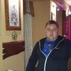 Юрий, 33, Полтава