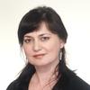 Анна, 49, г.Пенза