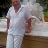 Виктор, 20, г.Париж