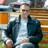 ferapokl, 37, г.Мерефа