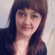 Татьяна 50 лет (Близнецы) Актобе