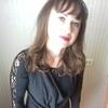 Светлана, 44, г.Горки