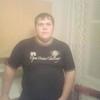 Владимер, 29, г.Армавир