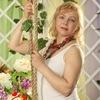 Татьяна, 43, г.Клинцы