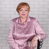 Лариса, 60, г.Казань