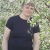 Надежда Коклонская (Б, 63, г.Балаклея