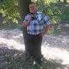 Микола, 33, г.Богуслав