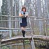 Людмила, 45, г.Брянск
