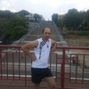 Гарик, 37, Ізюм