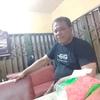 rudy, 50, г.Джакарта