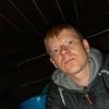 ванька, 30, г.Глазов