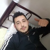 Elvin, 24, г.Тбилиси