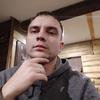 Михаил, 31, г.Минск