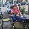 ЛЮДМИЛА, 58, г.Napoli